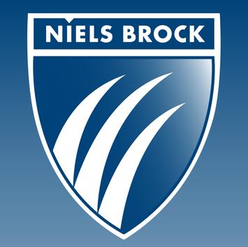 Niels Brock Gymnasium