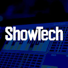 ShowTech event group
