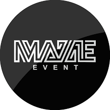 Maze Event