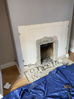 Woodburners - Fireplaces - Chimney Liners