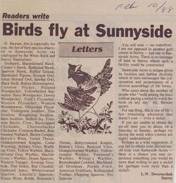 Y 1988.02.10 Birds fly at Sunnyside.jpg