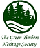 GTHS Logo.PNG