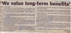Y 1988.08.20 We value long-term benefits.jpg