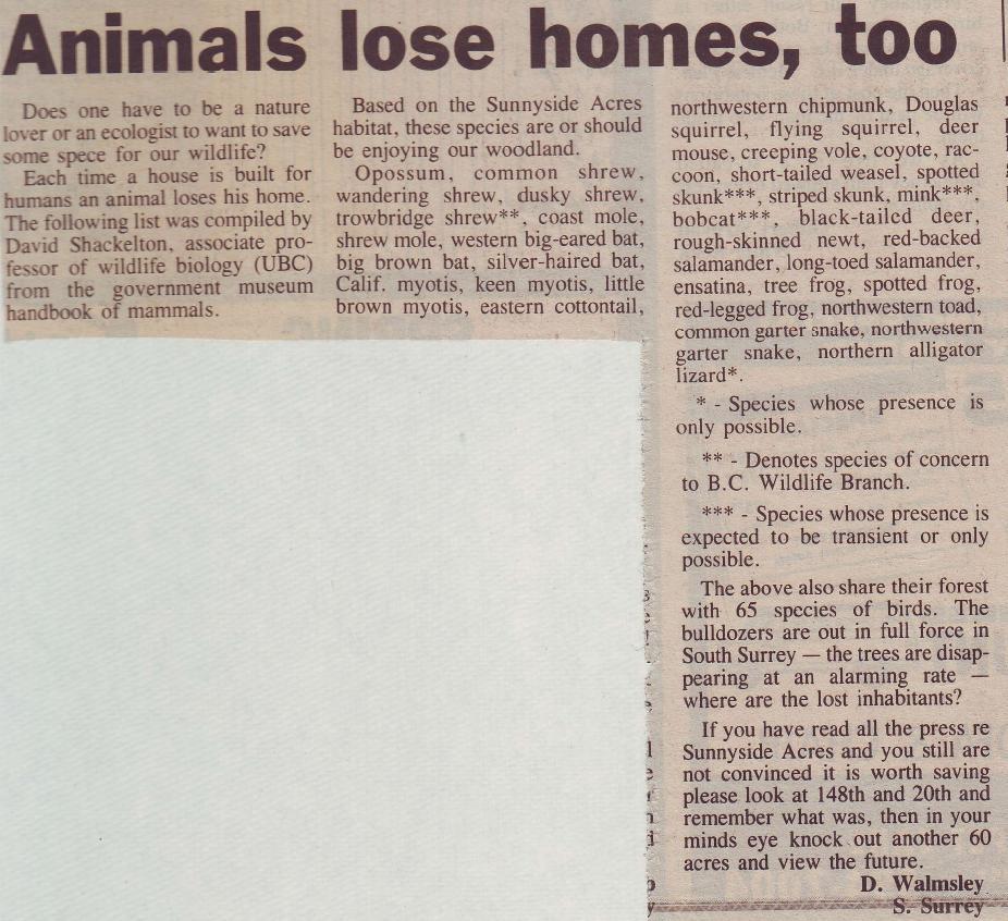 Y 1988.02.20 Animals lose homes too.jpg