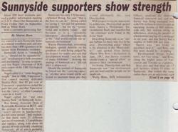 Y 1986-88 Sunnyside supporters show strength.jpg
