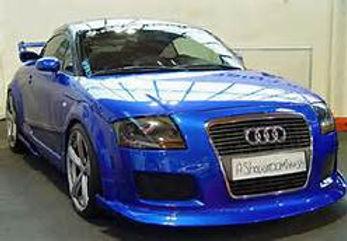 Audi TT.jpg