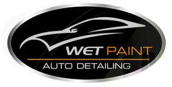 Wet Paint Auto Detailing Newark NJ