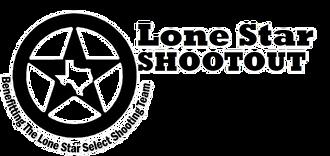 Shootout_semi%20trans_long_edited.png