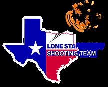LSSST Logo_Cropped_Transparent.png