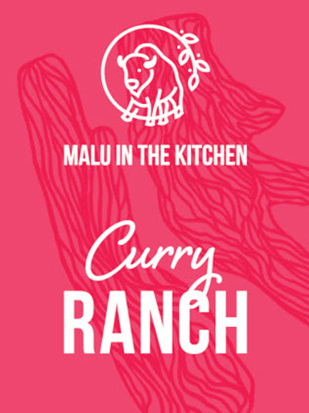 Curry Ranch