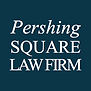 Los Angeles Employment Law Firm
