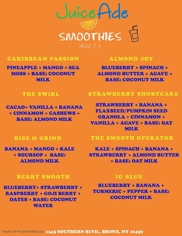 Juiceade Updated Smoothie Menu.jpg