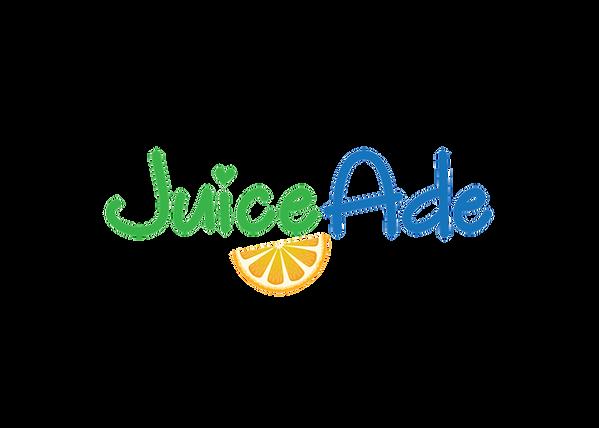Juiceade Logo