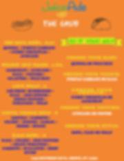 UPDATED Food Menu for website.jpg