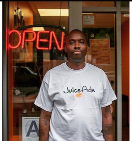 Juiceade - William Bryant Owner.jpg