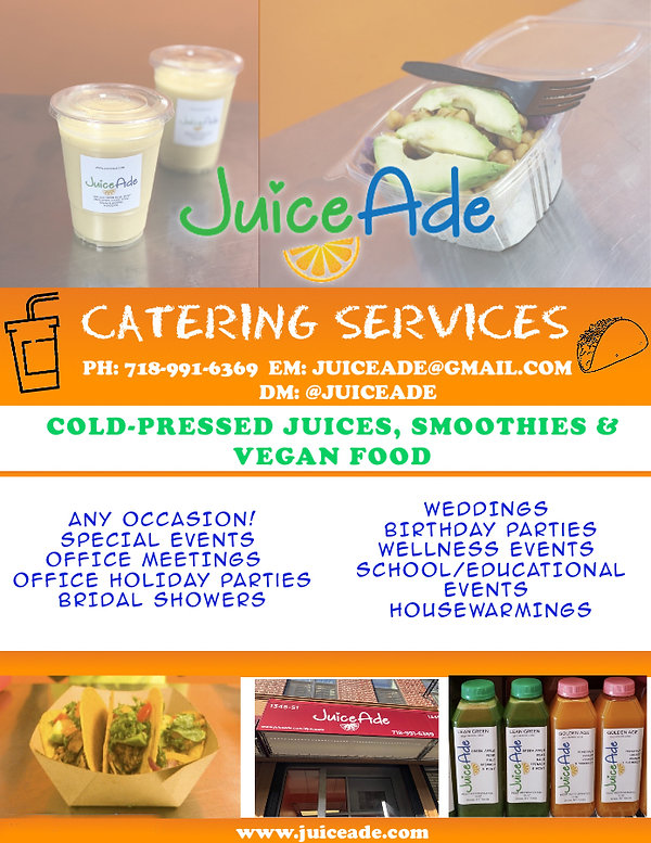 Juiceade Catering Services.jpg