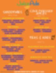 Juiceade Menu - with updated swirl .jpg