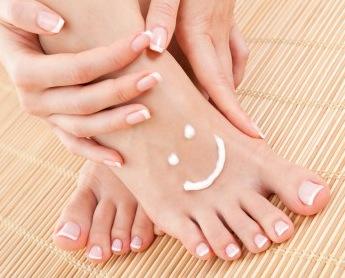 healthy-feet