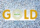 GOLDMACAEL WEB editado.jpg