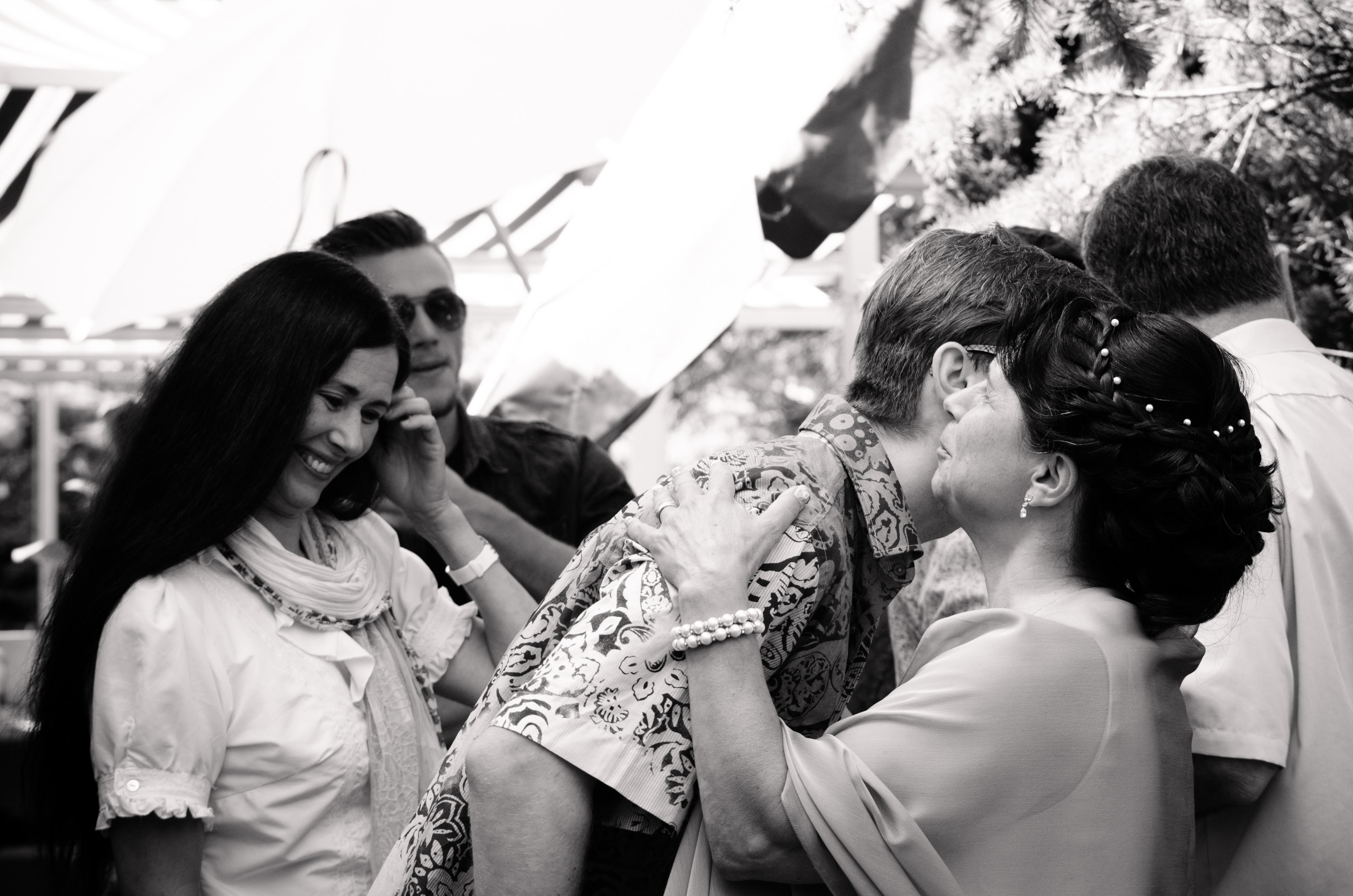 Hochzeitsfest_Sue und Stephan-15