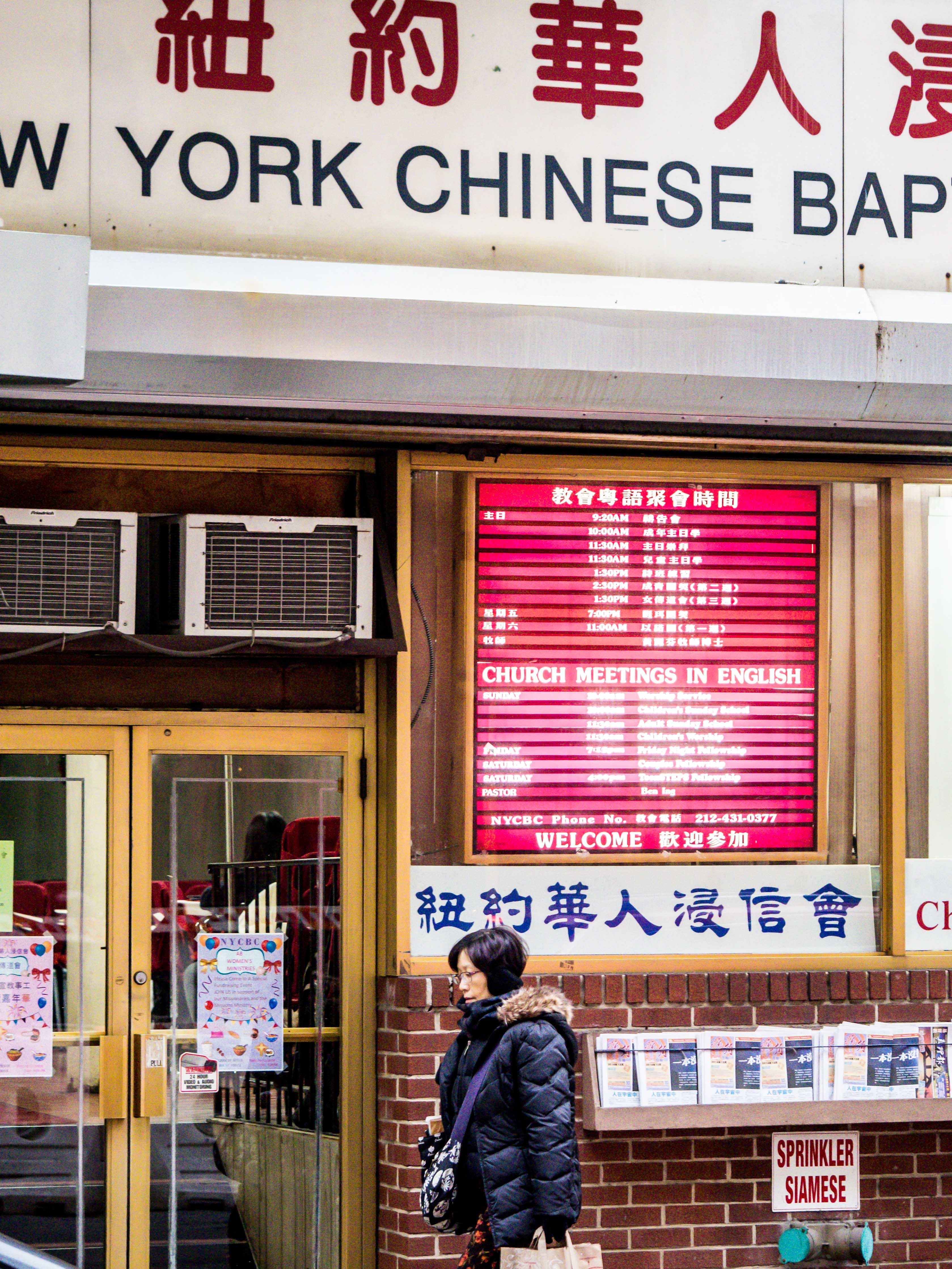 Studienreise New York_BO_ohne WZ-687