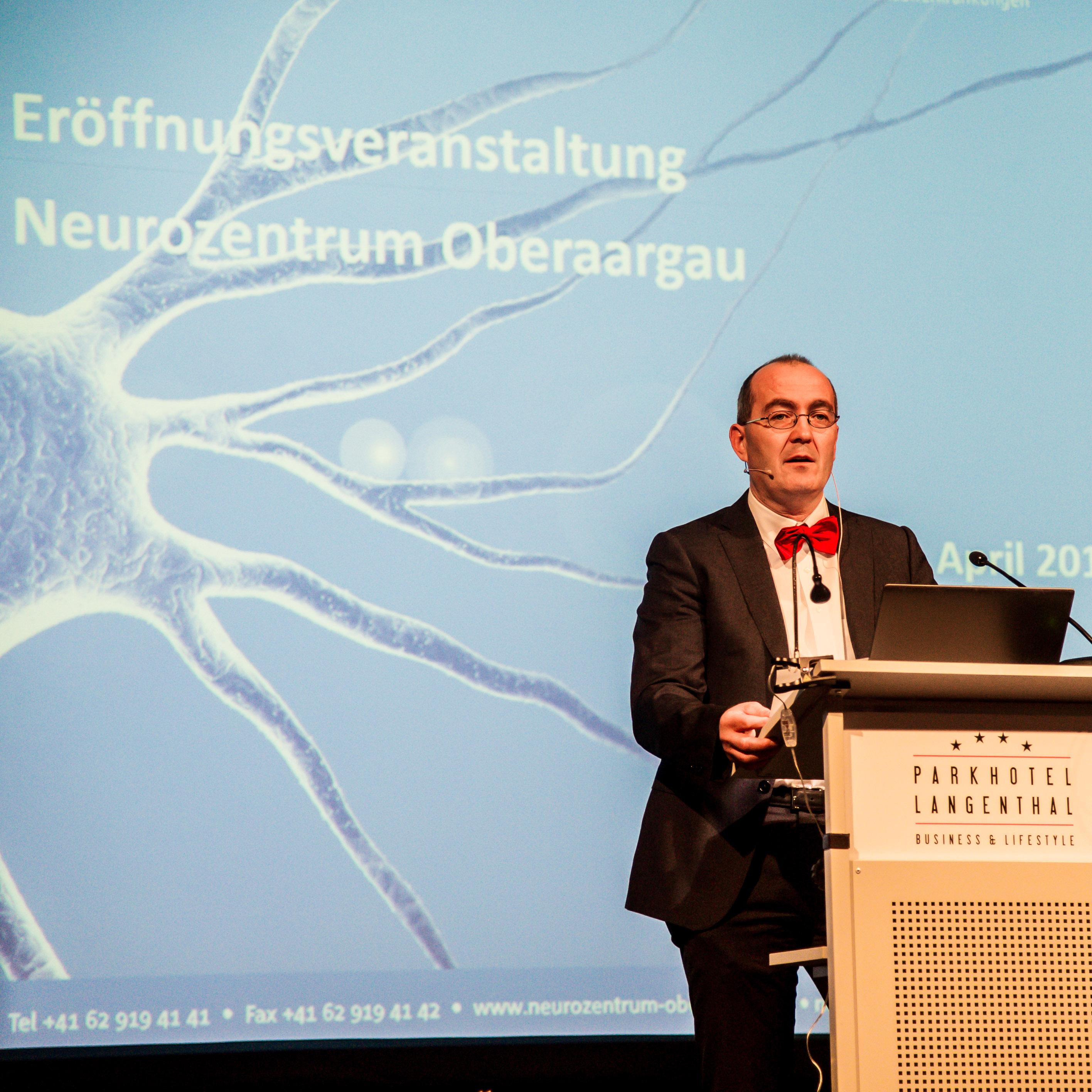 17_KW15_Eröffnung_Neurozentrum_Langenthal_BO-26