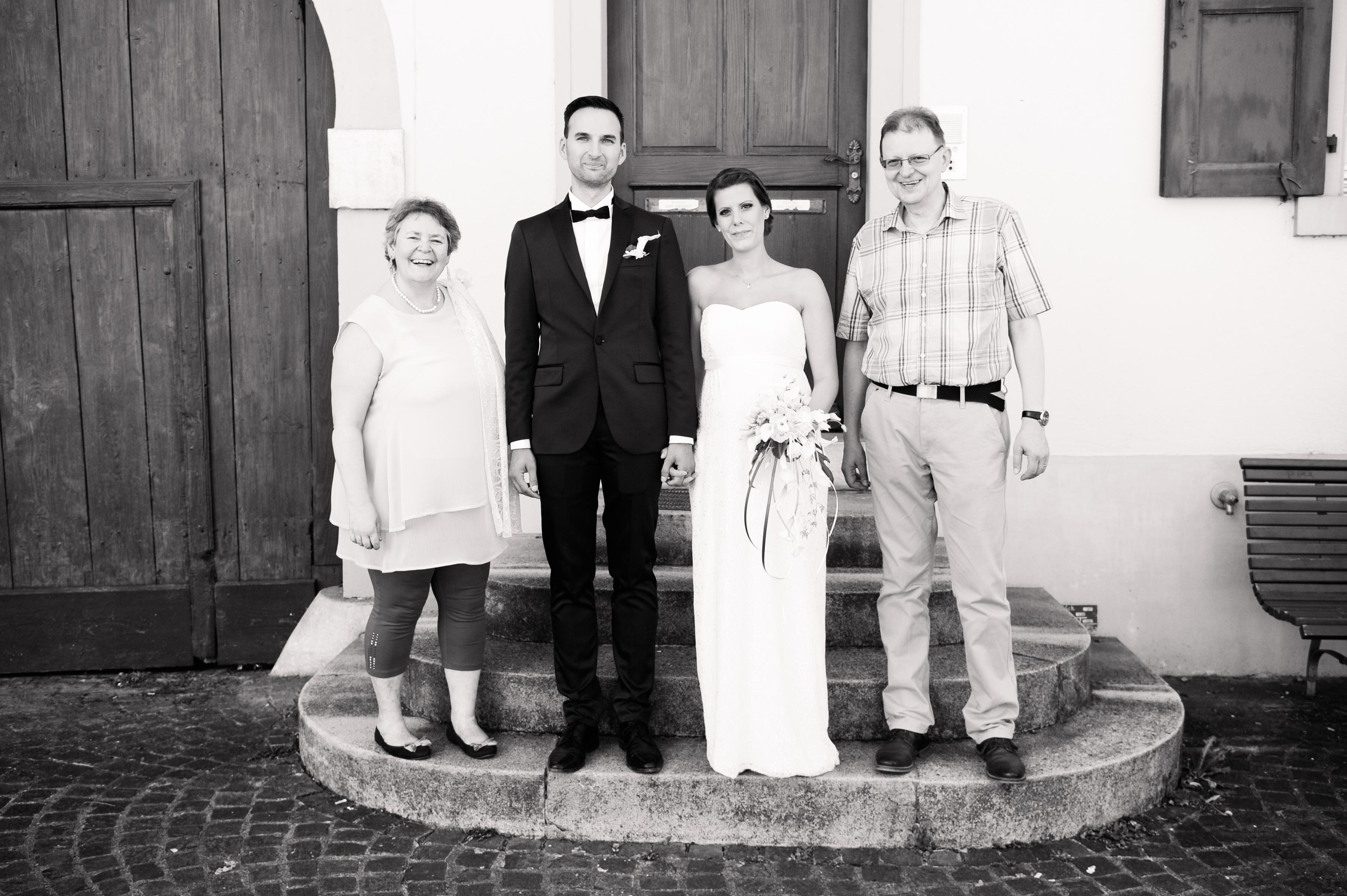 Hochzeit Mia & Thy-248