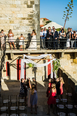 Wedding Estoril_Catia & Tobias_web-442