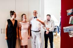 Hochzeit von Denise und Daniel-59