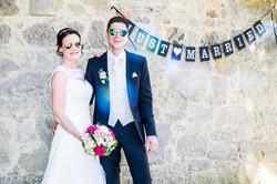 Hochzeit Jenny und Marco_BO web-92