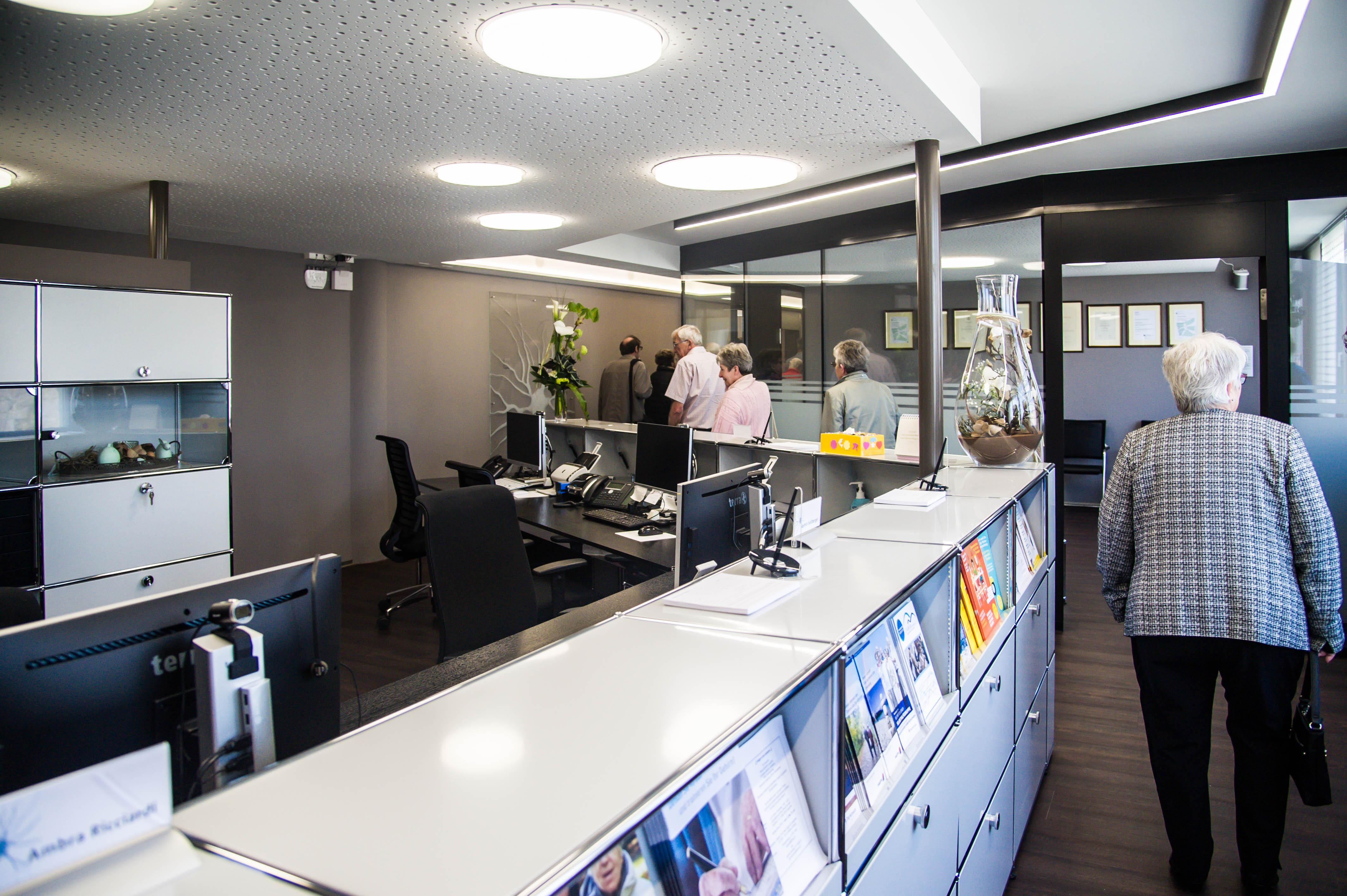 17_KW15_Eröffnung_Neurozentrum_Langenthal_BO-80