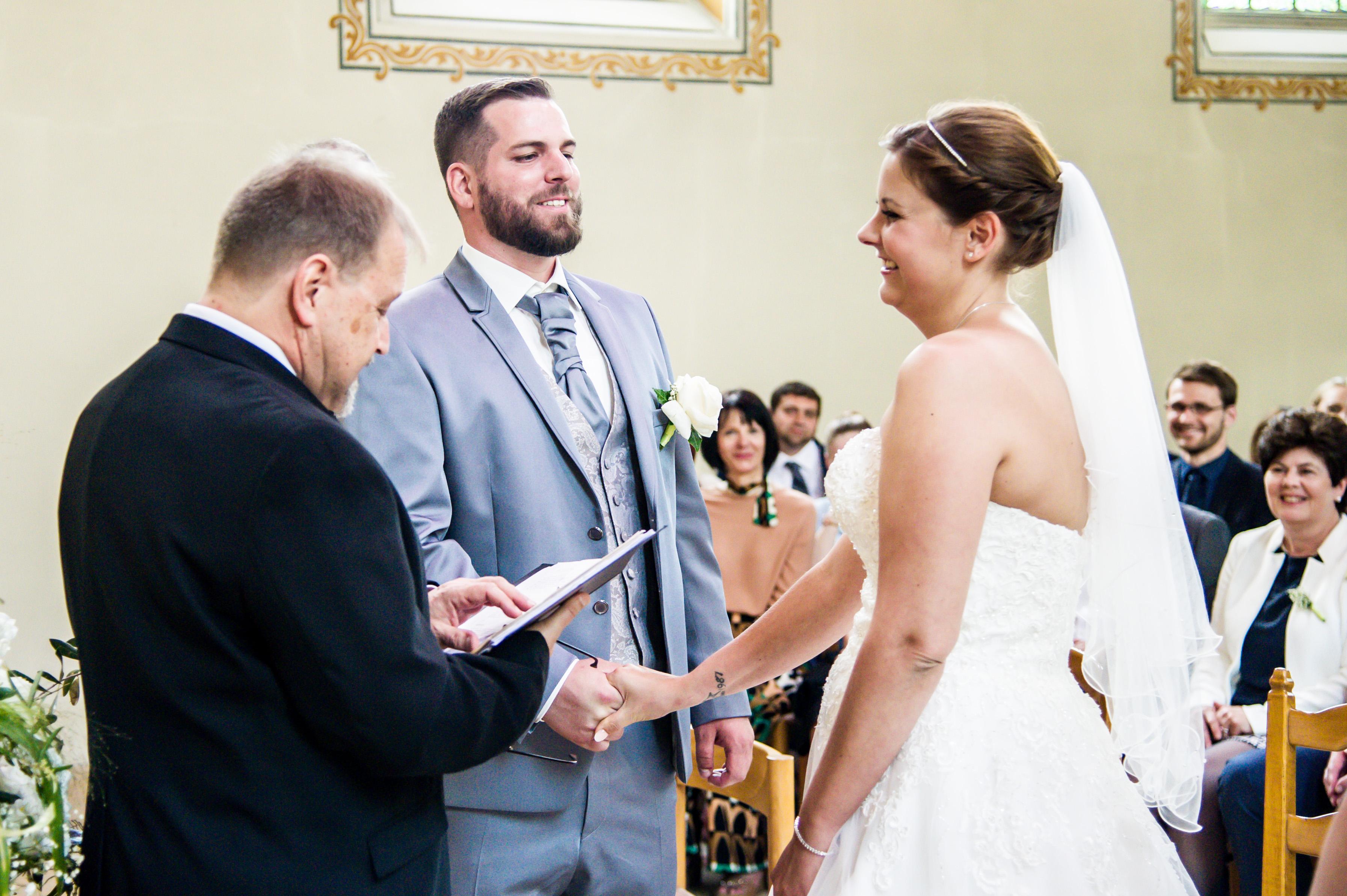 Hochzeit_von_Michèle_und_Dominik-98