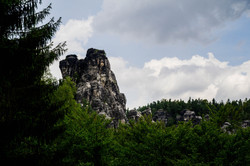 17_Roadtrip durch Ostdeutschland-57