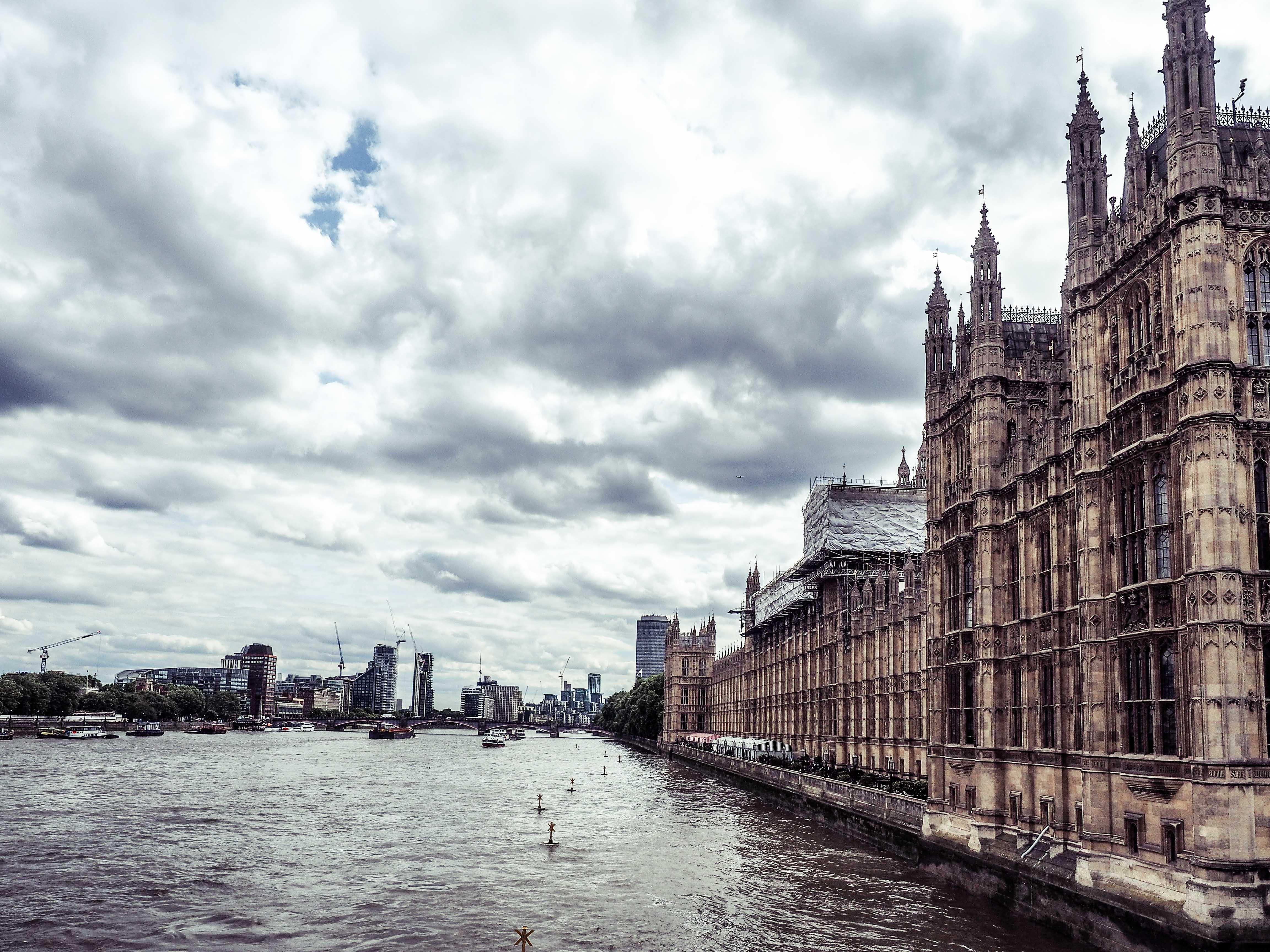 London 2017-65