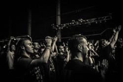 Metal Church_Z7_Mai 16_ohne WZ-106