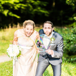 17_09_Hochzeit_Ann und Stefan-247