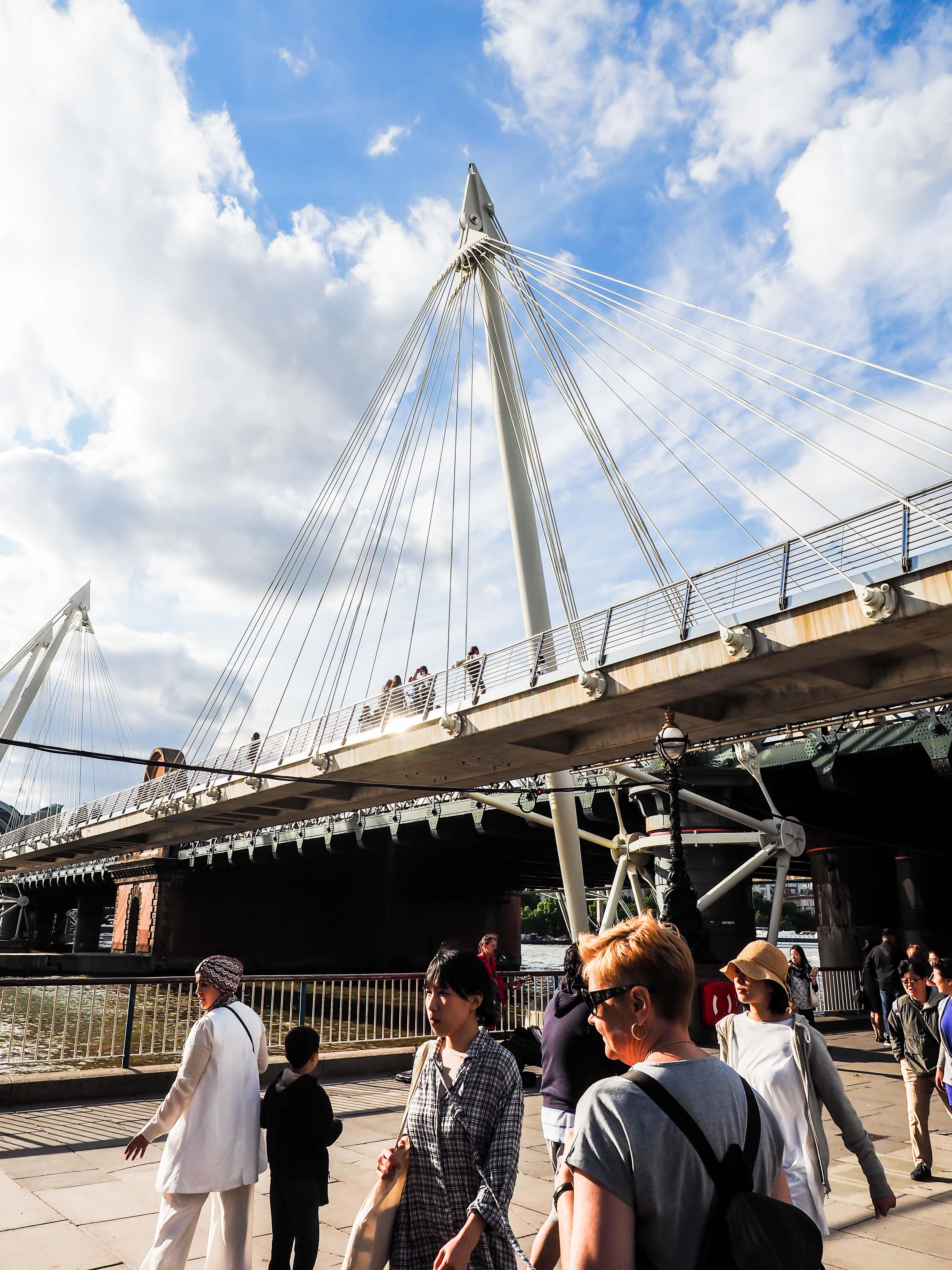 London 2017-92