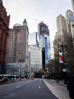 Studienreise New York_BO_ohne WZ-232