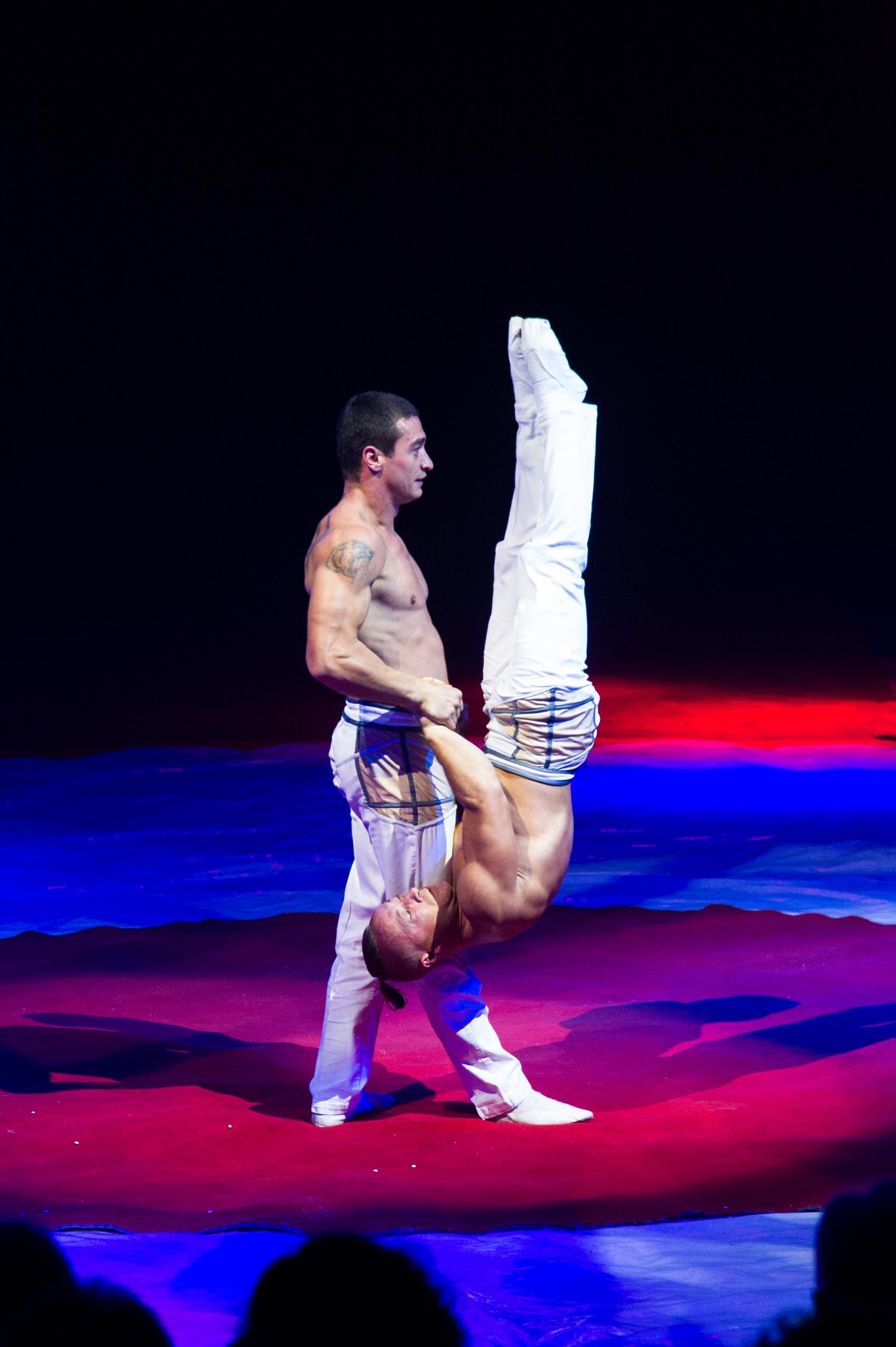 Première_Circus_Nock-180