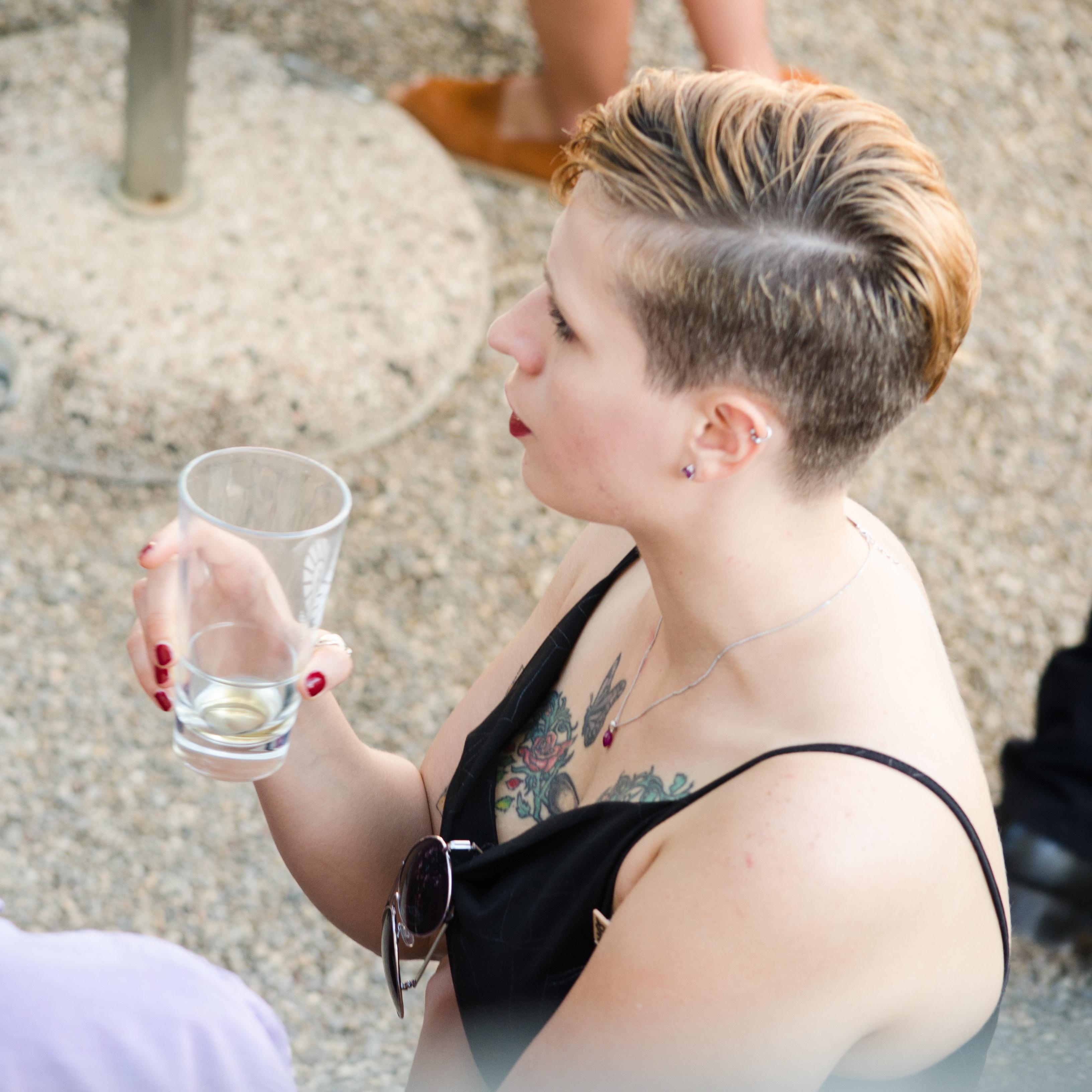 Hochzeitsfest_Sue und Stephan-176