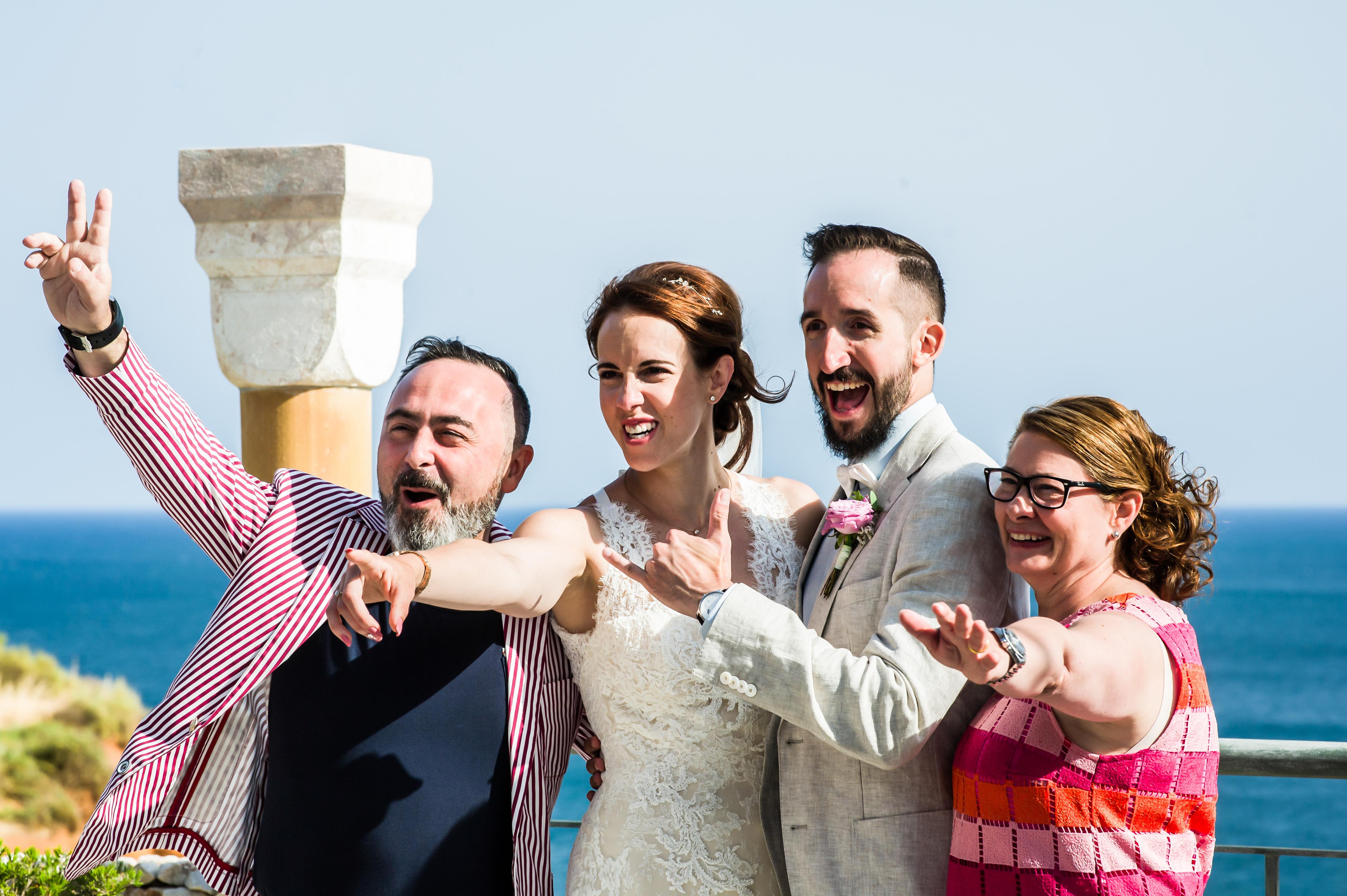 DD Wedding Portugal_Auswahl-47