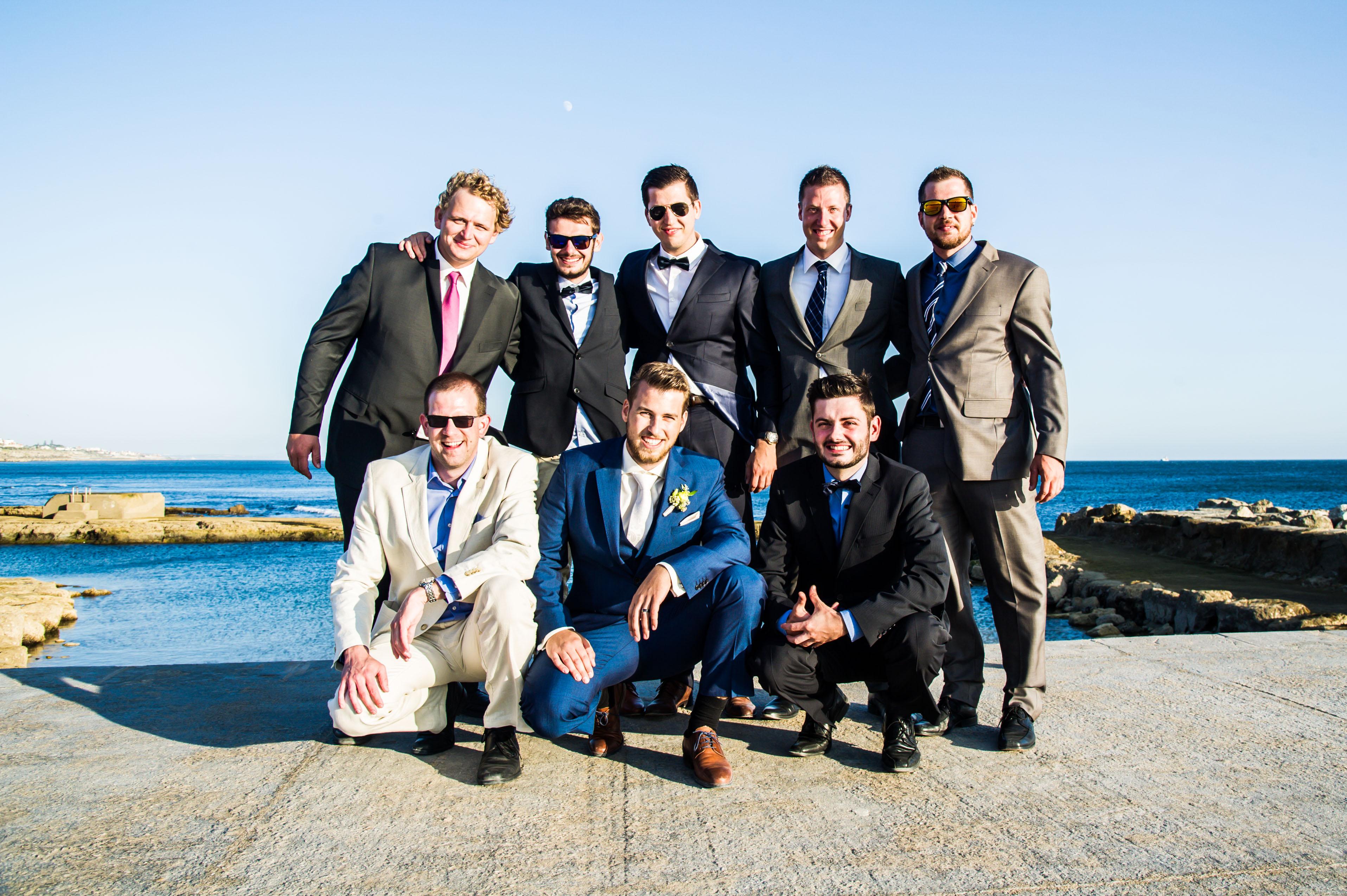 Wedding Estoril_Catia & Tobias_web-473