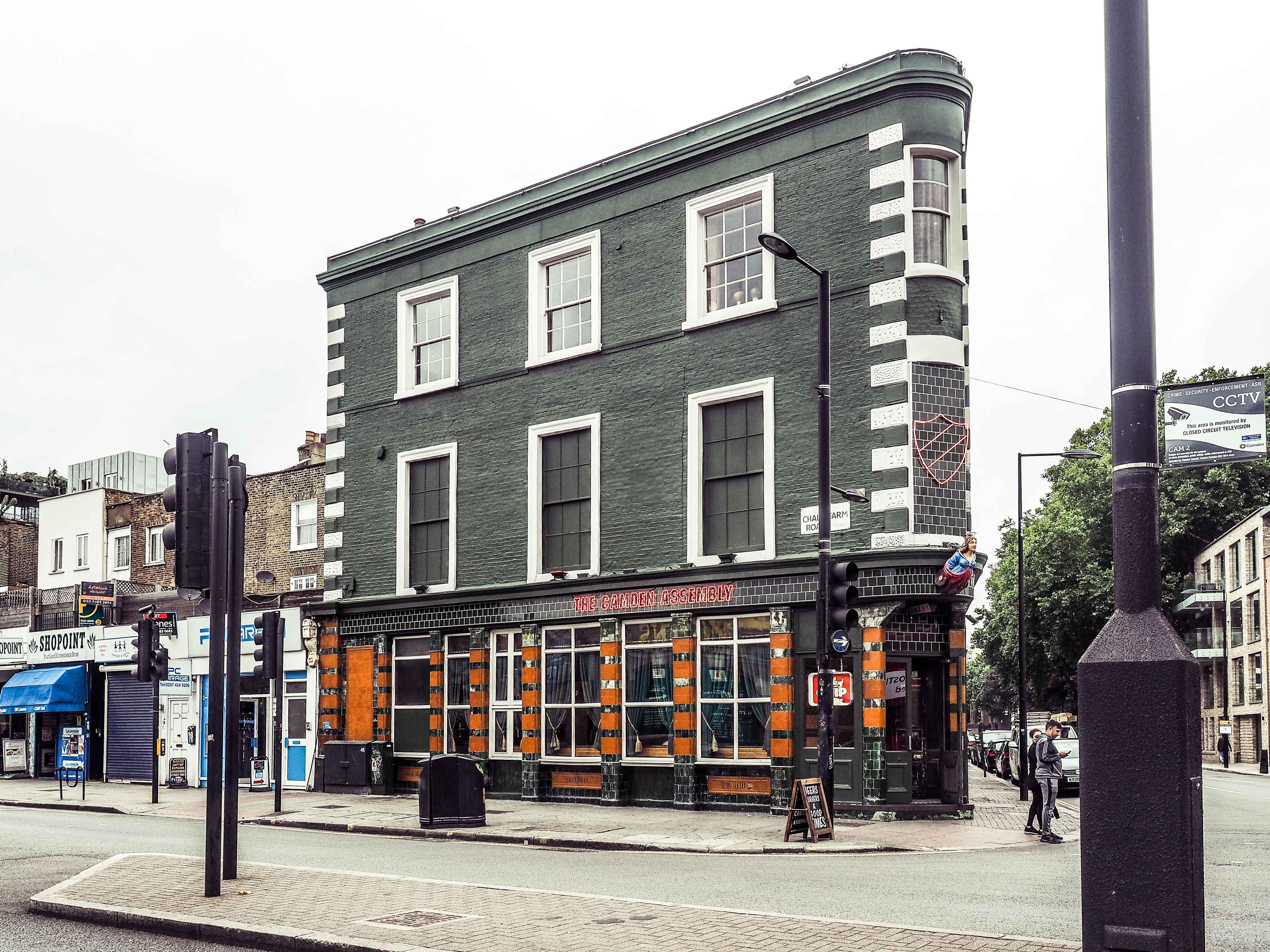 London 2017-284