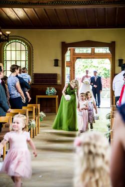 Hochzeit_von_Michèle_und_Dominik-22