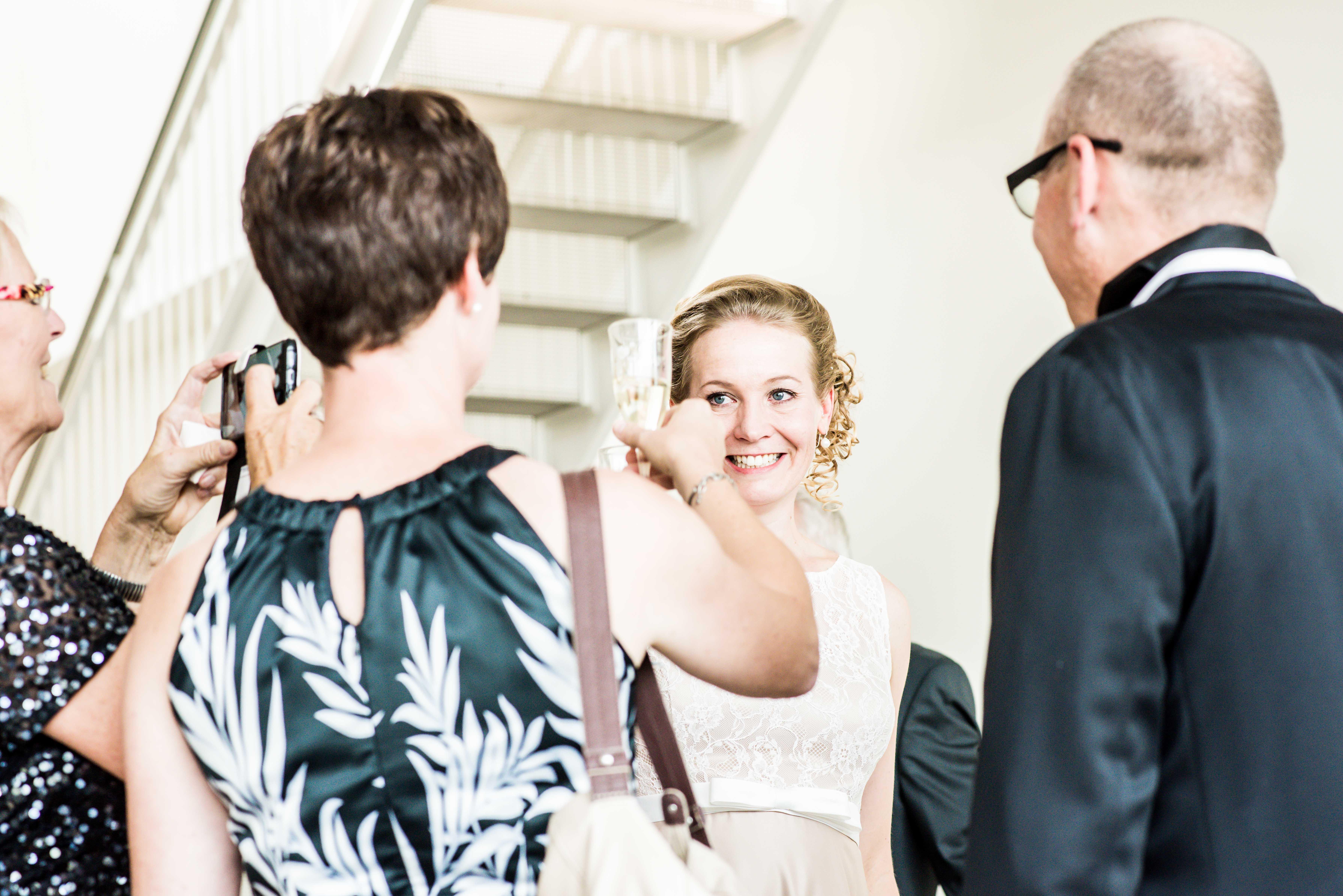 17_09_Hochzeit_Ann und Stefan-118