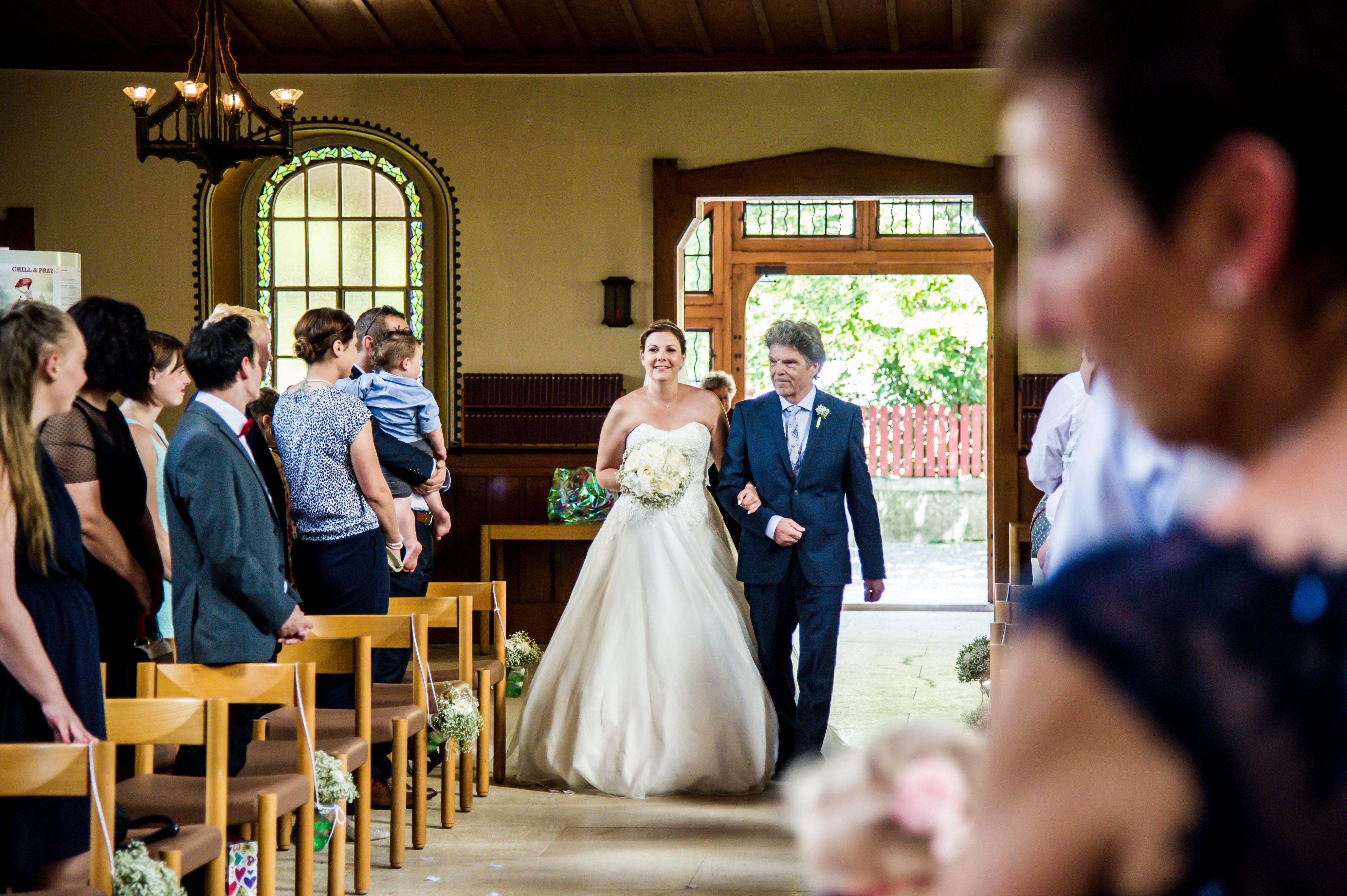 Hochzeit_von_Michèle_und_Dominik-30