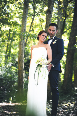 Hochzeit Mia & Thy-103
