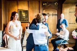 Hochzeit von Denise und Daniel-159