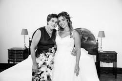 Wedding Estoril_Catia & Tobias_web-81