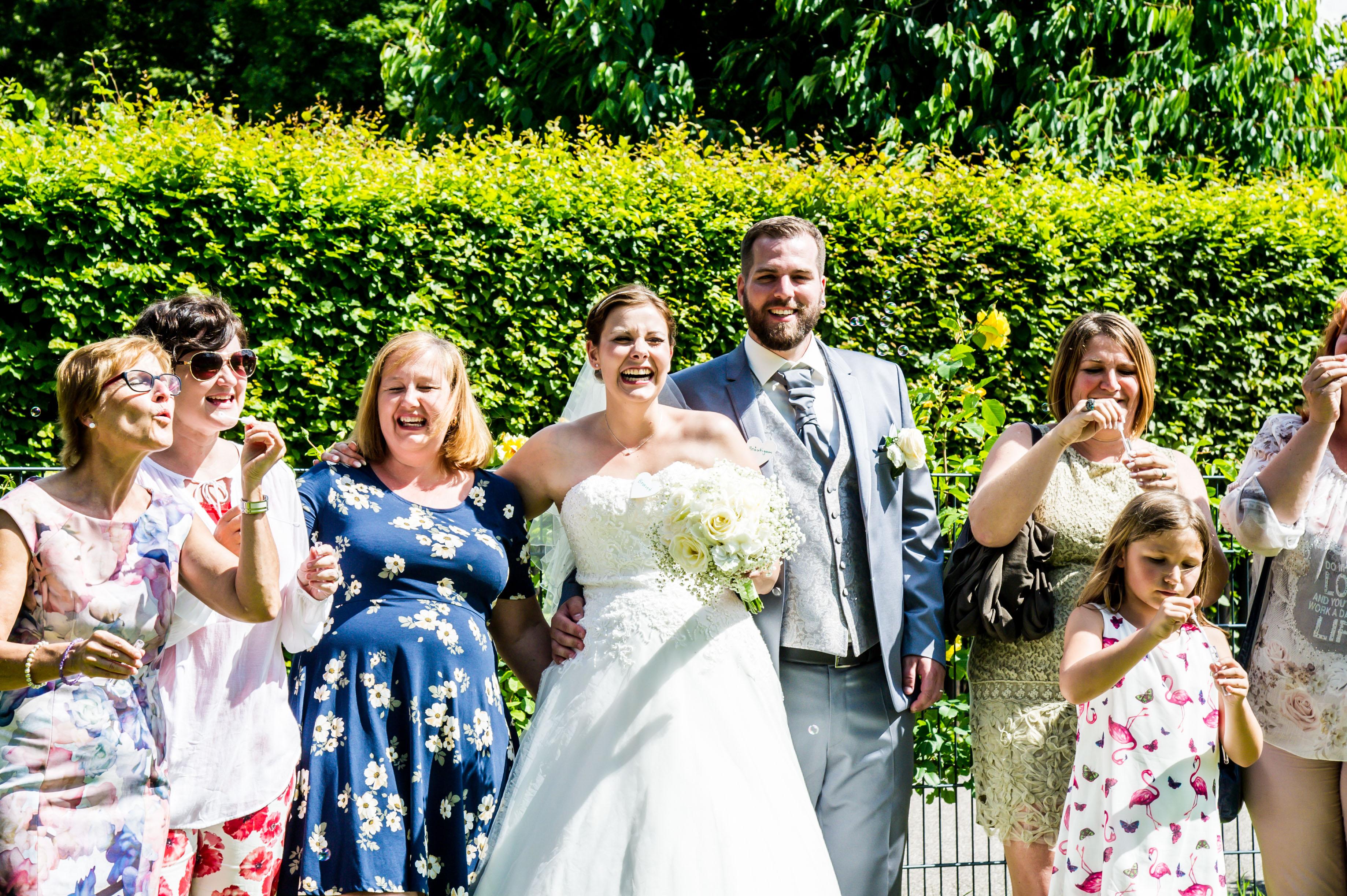 Hochzeit_von_Michèle_und_Dominik-494